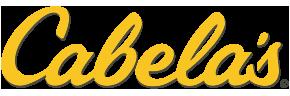 cabelas.com best gun website