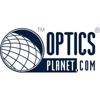 opticsplanet gun store