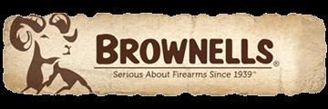 brownells.com best gun store