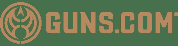 guns.com gun store