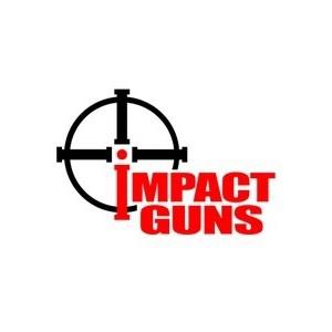 impactguns store