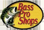 basspro shops store