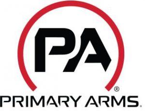primaryarms.com gun store