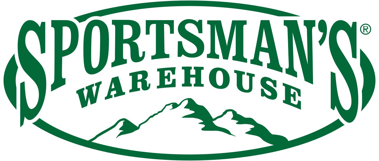 sportsmans.com guns store