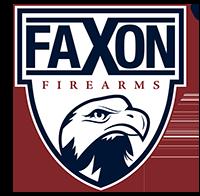 faxonfirearms gun store
