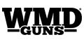 wmdguns online gun store