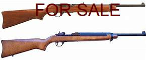 357 magnum semi auto carbine