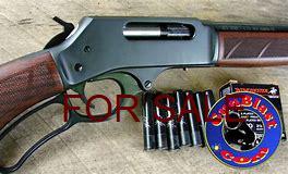 henry 410 shotgun