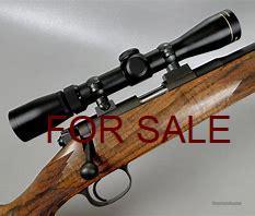 kimber 22 rifle