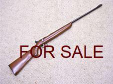 remington 510 targetmaster