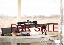 remington 700 aac sd
