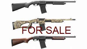 remington 870 dm