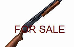 remington 870 home defense