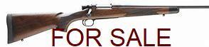 remington model 7