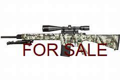 remington%20r25%20308 The M&P Shield 9mm For Sale