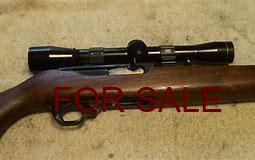 ruger 44 magnum carbine