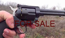 ruger blackhawk 30 carbine
