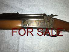 savage model 24