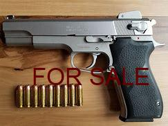 smith and wesson 1006